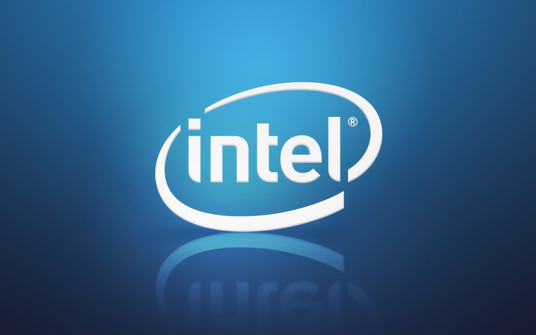 Intel Slump Not a Problem – Death of BYOD Just Around the Corner
