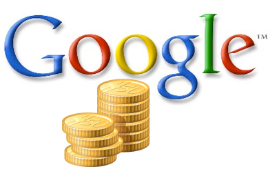 Four Things That Google's Q4 Profits Tell Us