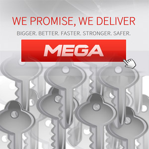 The Modern Prometheus Returns: Mega Gives the Finger to Content Cartels and the US Government