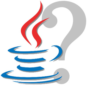 Oracle Patches Java Zero Day Vulnerability but Is It Enough?