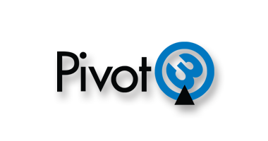 This is the Year of VDI in the Mid-Market – Pivot3 and Dimensional Research Reports