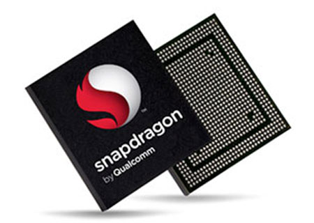 "Qualcomm CEO: New Snapdragons Will ""Crush"" The Competition"
