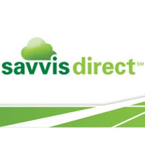 SavvisDirect Opens Up Frictionless Services for Small and Medium Businesses