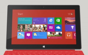 surface_rt_red