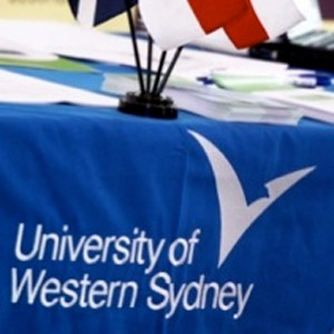 'Anonymous' Hacks Australian University's Email, Protests Bulk iPad Buy