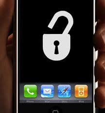 unlocked_phone
