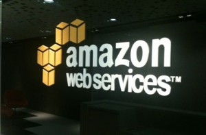Amazon Enterprise