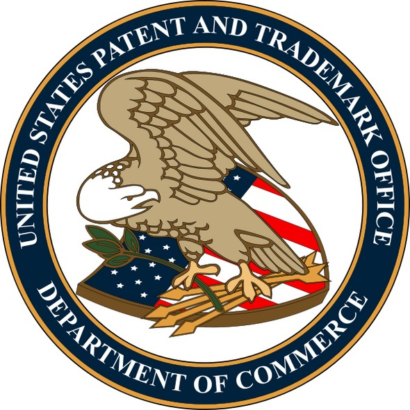 USPTO to Sit Down With Developers and Iron Out Patent System