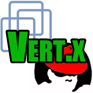 VMware and Red Hat Fight Over Vert.x During Brief Legal Kerfuffle