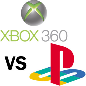 Next Gen PS4 May be More Powerful than Xbox with 50% More Raw Power