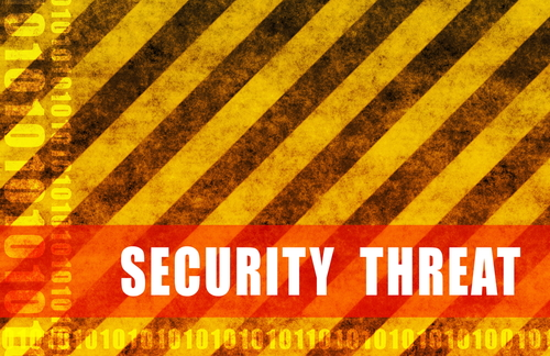 The Deadliest Security Threats Right Now