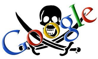 Google Aims to Kill Off Illegal Download Sites By Cutting Off Funding