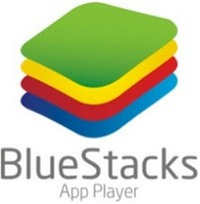 BlueStacks Transforms Your Windows 8 Device Into An Android PC (Sort Of)