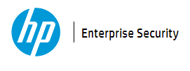 HP Enterprise Security Services
