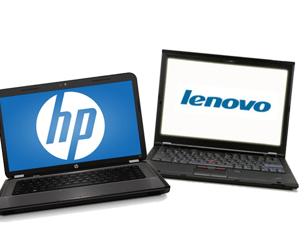 Lenovo & HP React To Dell Buyout, Forget to Mention Microsoft