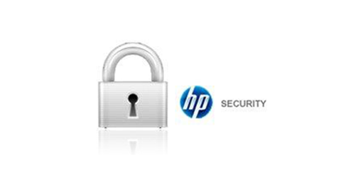 HP-security