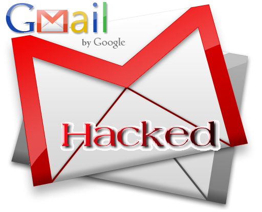 Google Claims 99.7% Reduction in Hijacked Gmail Accounts