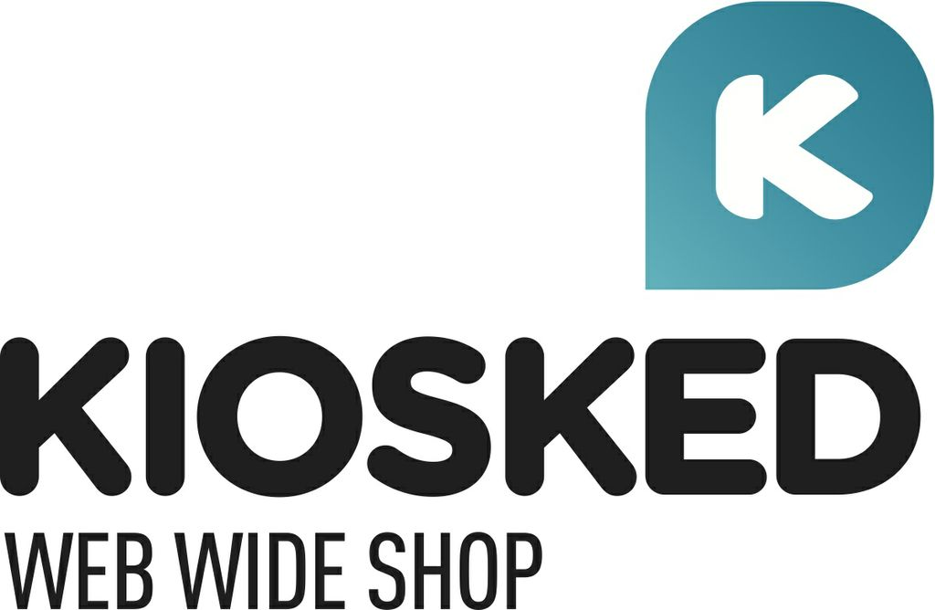 Kiosked Wants To Make Every Site An E-Commerce Store
