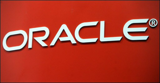 Oracle Acquires Network Solutions Provider Acme Packet In $1.9 Billion Deal