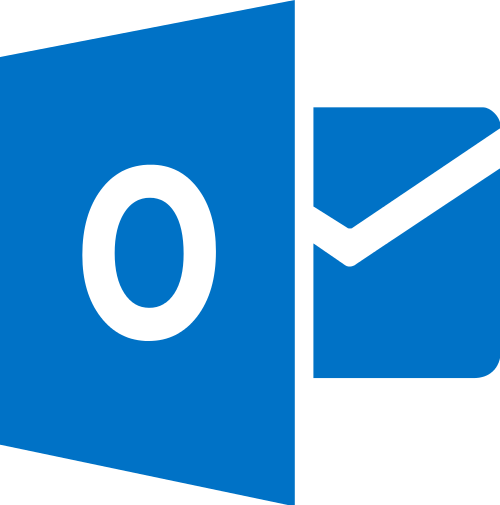 Microsoft Launches Outlook to Take on Gmail – Look Out!