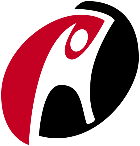 Rackspace Takes Aim at Amazon, Slashing Cloud Storage Costs by 30%