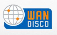 WANdisco Releases Free Hadoop Distro