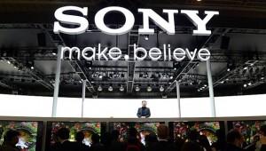 Sony-PlayStation-4-XBOX-720