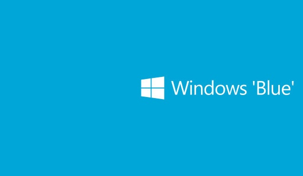 "Microsoft Accidently ""Confirms"" Windows Blue Update For PCs and Phones"