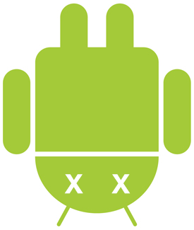 Is Google Trying To Kill Off Android?