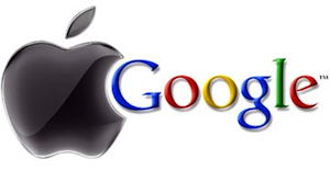 Google Pays Apple $1 Billion A Year To Be Default Search Engine on iOS