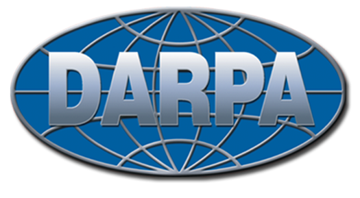 DARPA Grants $3M for Big Data Python Projects – Breaking Analysis