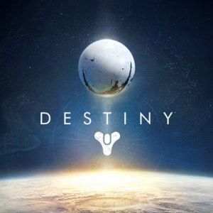 Bungie's Destiny All Set to Become a Masterpiece in the MMO World