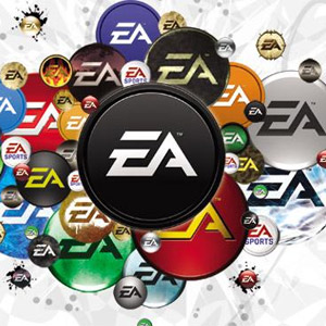 Hijacking Vulnerability Discovered in EA's Origin Gaming Service