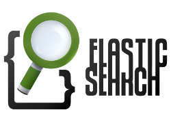Big Data Search Tool Elasticsearch Gets $24M in Series B Funding