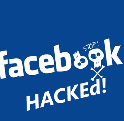 Facebook Hacked: Once Again, Java Is The Weakest Link