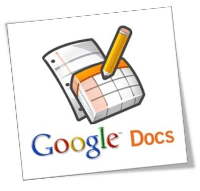 "Google Docs Blocked: Oxford Uni Takes Drastic Step To Dodge ""Phishing"" Attacks"