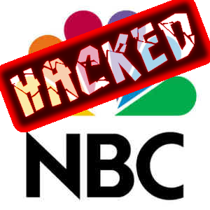 NBC.com and Associated Sites Hacked and Serving Citadel Malware -UPDATES: Google, Facebook Blocking NBC Links