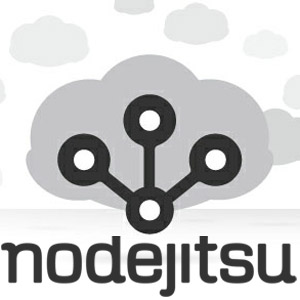 Nodejitsu Announces Partnership with Telefonica to Amplify DevOps with Node.js WebOps