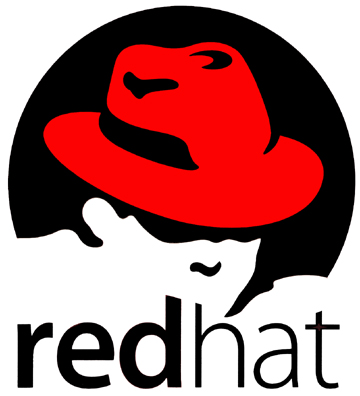 Red Hat Delivers Big Data Manifesto