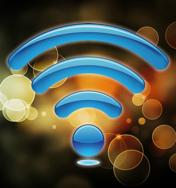 FCC Puts Forward Plan To Ease Wi-Fi Congestion