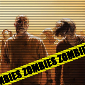 TV Viewers in Marquette, MI and Great Falls, MT Treated to Zombie Warnings via EAS