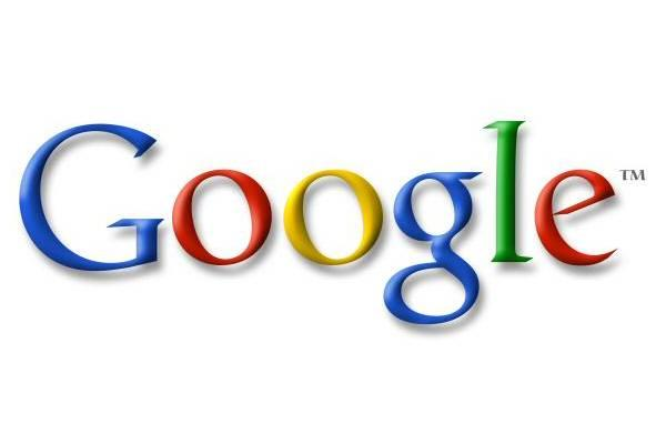 Google Makes Patent Pledge, Promises It Won't Sue Open-Source Developers