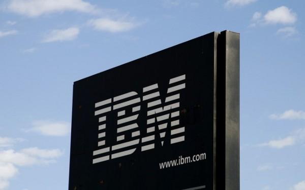 IBM Swoops On OpenStack Cloud Advantage