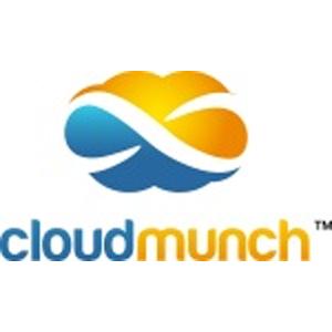 CloudMunch open DevOps platform aims to ease application portability on Windows Azure