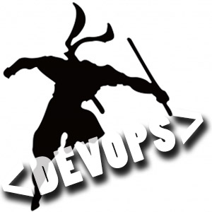 Secrets of a DevOps Ninja: Four Techniques to Overcome Deployment Roadblocks