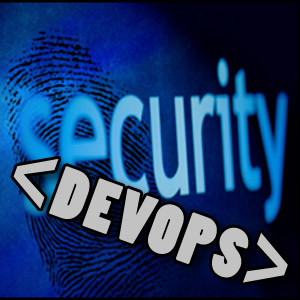 How DevOps Helps Enhance Application Security