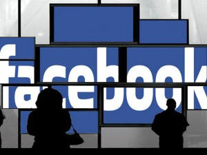 facebook-sign-large