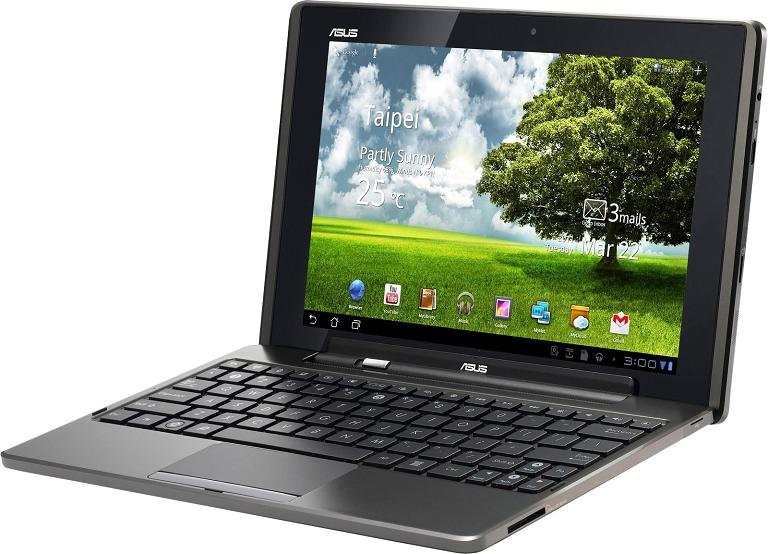 Android laptop  SiliconANGLE