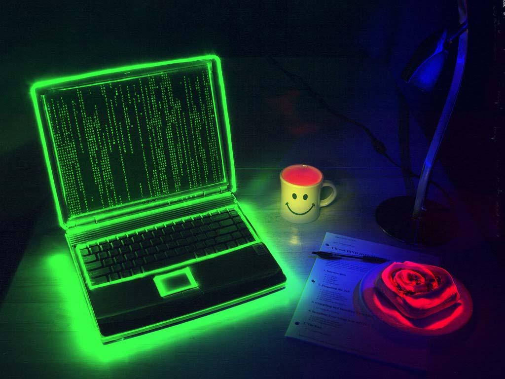 linux hacker background -#main