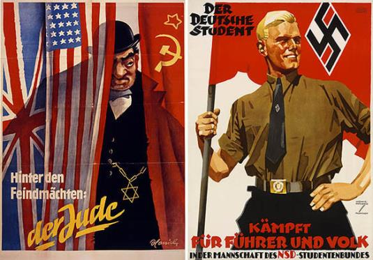 communism fascism and the two world wars influence artists Home history july 8th, 2013 [old ncert world history ch12] (part 1 of 2) between two world wars, nazism, fascism, the great depression.